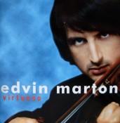 Edvin Marton - Virtuoso