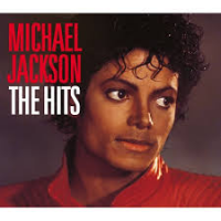 The Hits Cd 2