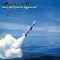 Status Quo - Just Supposin' (reissue)