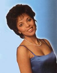 Sãozinha Fonseca