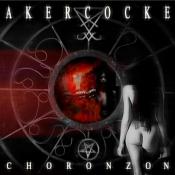 Akercocke - Choronzon