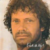 Rob De Nijs - Rob de Nijs