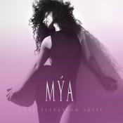 Mya (Mýa Marie Harrison) - Love Elevation Suite
