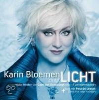 Karin Bloemen - Licht