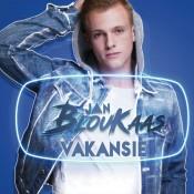 Jan Bloukaas - Vakansie