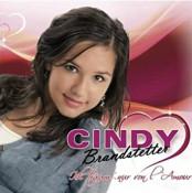 Cindy Brandstetter - Olala Paris