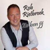 Rob Rietbroek - Zo ben jij
