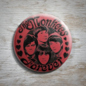 The Monkees - Forever