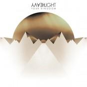 HeavyLight - Your Kingdom