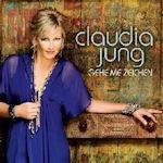 Claudia Jung - Geheime Zeichen
