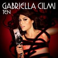 Gabriella Cilmi - Ten