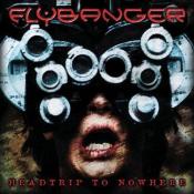 Flybanger - Headtrip to Nowhere