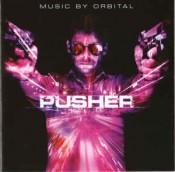 Orbital - Pusher