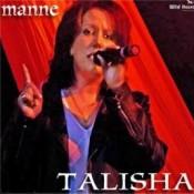 Talisha - Manne