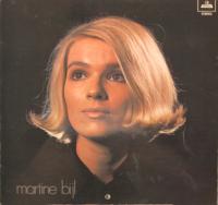 Martine Bijl - Martine Bijl