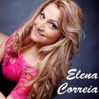Elena Correia