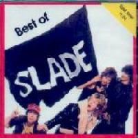 Slade - Best Of Slade
