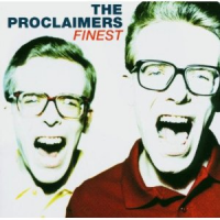 The Proclaimers - Finest