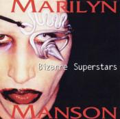 Marilyn Manson - Bizarre Superstars