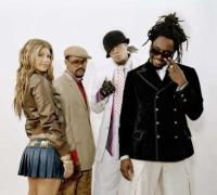 Mabuti (with French Montana)