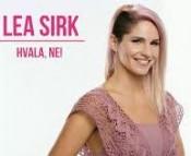 Lea Sirk - Hvala, ne!