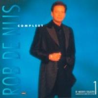Rob De Nijs - Compleet 1