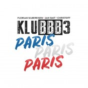 Klubbb3 - Paris Paris Paris