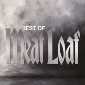 Meat Loaf - Best Of