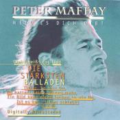 Peter Maffay - Weil Es Dich Gibt