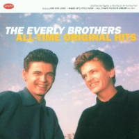 The Everly Brothers - All Time Original Hits