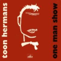 Toon Hermans - One Man Show (Deel 3)