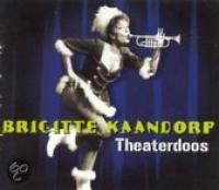 Brigitte Kaandorp - Scenes Uit Brigitte Kaandorp's Theaterdoos