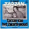 De Zingende Tarzan