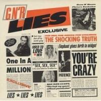 Guns 'N' Roses - Lies