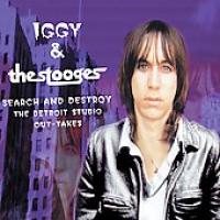 The Stooges - Search And Destroy