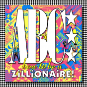 ABC - How to Be A... Zillionaire!
