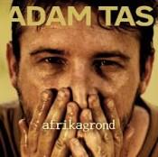 Adam Tas - Afrikagrond