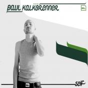 Paul Kalkbrenner - Self