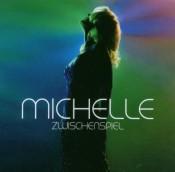 Michelle (D) - Zwischenspiel