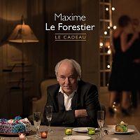 Maxime Le Forestier - Le cadeau
