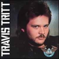 Travis Tritt - Country Club