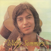 Willy Sommers - Willy Sommers
