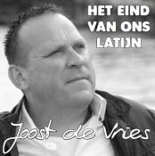 Joost De Vries - Het eind van ons Latijn