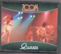 Queen - Zoom (disk2)