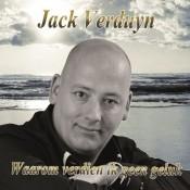 Jack Verduyn - Waarom verdien ik geen geluk
