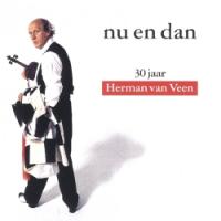 Herman Van Veen - Nu en dan (cd4: À la Turque - anders)