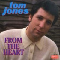 From The Heart (reissue)