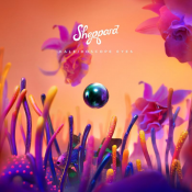 Sheppard - Kaleidoscope Eyes