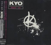 Kyo - Best Of