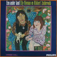 Elly en Rikkert - Een Ander Land